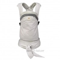LILLEbaby LILLElight Baby Carrier Pebble