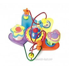 Whoozit Stellar Sar Activity Center Discontinued by Manufacturer